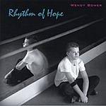 Wendy Bower Rhythm Of Hope