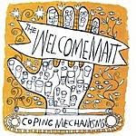 The Welcome Matt Coping Mechanisms