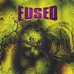 Fused Fused