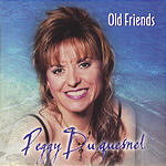 Peggy Duquesnel Where Is Love?
