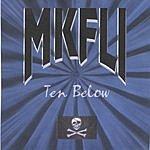 MKFLI Ten Below