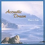 Acoustic Dream Water's Edge