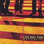 Ceiling Fan Hot Streets