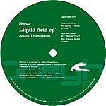Nectar Liquid Acid EP