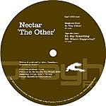 Nectar The Other