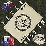 David Cline Texas Hold 'Em
