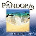 Pandora Huellas