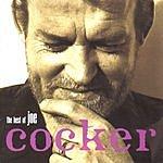 Joe Cocker The Best Of Joe Cocker