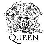 Queen It's A Beautiful Day (Remix)