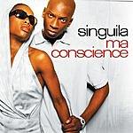 Singuila Ma Conscience (Radio Edit)