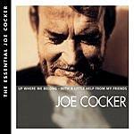 Joe Cocker Essential