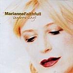 Marianne Faithfull Vagabond Ways