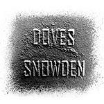 Doves Snowden (Single)