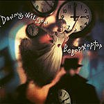 Danny Wilson Bebop Moptop