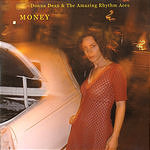 Donna Dean & The Amazing Rhythm Aces Money