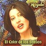 Nayade El Color De Los Suenos