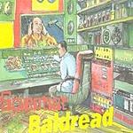Baldread Scientist