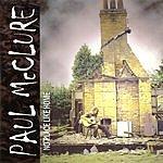 Paul McClure No Place Like Home