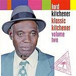 Lord Kitchener Klassic Kitchener Vol.2