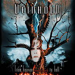 Weinhold From Heaven Through The World To Hell