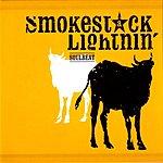 Smokestack Lightnin' Soulbeat
