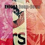 Enigma Boum Boum (Maxi-Single)