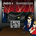 Radio 4 Transmisson (Maxi-Single)