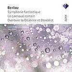 Zubin Mehta Sinfonie Fantastique