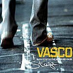 Vasco Rossi Buoni O Cattivi Live Anthology 04.05