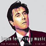 Bryan Ferry Platinum Collection