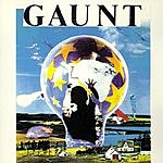 Gaunt I Can See Your Mom From Here (Parental Advisory)
