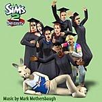 Mark Mothersbaugh The Sims 2: University