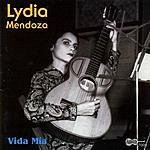 Lydia Mendoza Vida Mía
