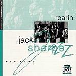 Jack Sharpe Big Band Roarin'