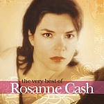 Rosanne Cash The Very Best Of