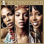 Destiny's Child No.1's