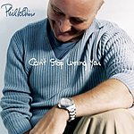 Phil Collins Can't Stop Loving You