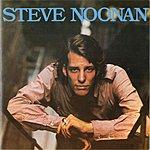 Steve Noonan Steve Noonan