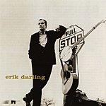 Erik Darling Erik Darling