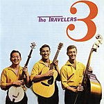 The Travelers 3 The Travelers 3