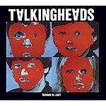 Talking Heads Remain In Light (Remastered/Bonus Tracks)