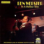 Ben Webster In A Mellow Tone
