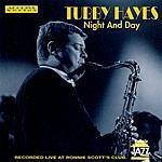Tubby Hayes Night And Day