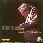Stan Tracey Laughin' And Scratchin'