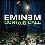 Eminem Curtain Call (Parental Advisory)