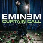 Eminem Curtain Call (Edited)