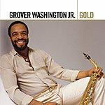 Grover Washington, Jr. Gold