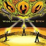 Wide Mouth Mason Stew