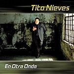 Tito Nieves Un Amor Asi