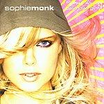 Sophie Monk Calendar Girl